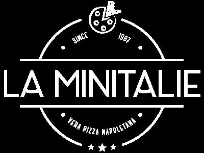 foodtruck la minitalie lille